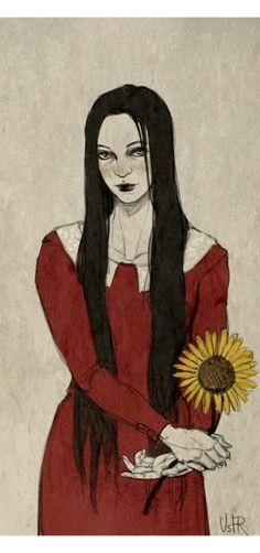 Laura Victoriano