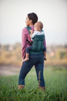 442 Best Baby Carrier Backpacks Images In 2013 Baby