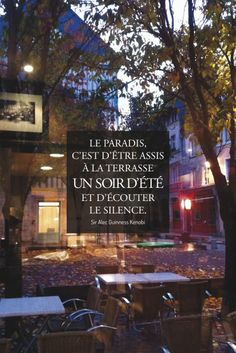 #pixword,#citations,#quotes,#guiness,#été,#silence