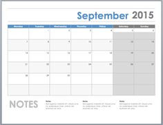 Free Printable Calendar September 2020 It's New Year and we have another great design and template of our calendar for this 2020 and in th. Free Printable Calendar, Free Printables, How To Stay Healthy, September, Templates, How To Plan, Inspiration, Models