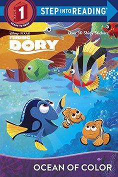 Ocean of Color (Disney/Pixar Finding Dory) (Step into Rea... https://www.amazon.com/dp/0736435190/ref=cm_sw_r_pi_dp_5svFxbDW7KDMT