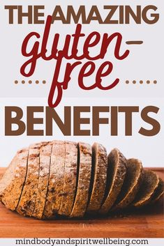 Going gluten free for beginners - the gluten free diet benefits are enormous and you don't need to have gluten sensitivity symptoms to consider going gluten free. The gluten free lifestyle is a wonderful colon health diet, one of the best bloating relief remedies, a slim down diet to restore your health. If you are looking for an effective irritable bowel syndrome diet to restore your gut the wheat free diet plan and the grain free lifestyle is for you! #glutenfreediet #guthealth… Healthy Food Choices, Easy Healthy Recipes, Real Food Recipes, Food Tips, Free Recipes, Colon Health, Health Diet, Health And Nutrition, Health And Wellness