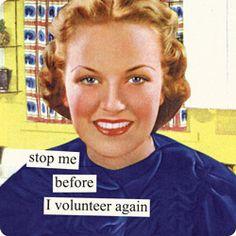 self-help pin