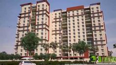 3D Virtual Tour for Seren Town - Residential Appartment Bangalore India