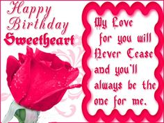 Happy Birthday Messages in English for Friends, Birthday SMS – Birthday 2020 Happy Birthday Love Images, Happy Birthday Wishes Messages, Happy Birthday Words, Birthday Wishes For Lover, Romantic Birthday Wishes, Wish You Happy Birthday, Happy Birthday Printable, Happy Birthday Video, Birthday Wishes And Images