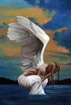 Angel,  *