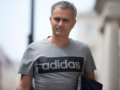 Ryan Giggs Set to Inform Jose Mourinho of Decision to Leave Manchester United Next Week