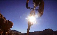 Bike Challenge, Eagle Nest, Namibia, Bouldering, Eagles, Mountain Biking, Horses, Sunset, Nature