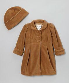 manteau bébé fille, manteau bébé fausse fourrure