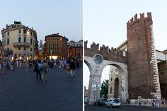 Verona Italy Travel Tips from www.aidamollenkamp.com