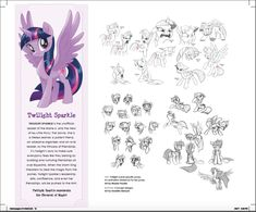 Awesome Concept Art from The My Little Pony Movie My Little Pony Movie, My Little Pony Drawing, My Little Pony Merchandise, Little Poney, Game Background, Character Design Animation, Backgrounds Free, My Little Pony Friendship, Twilight Sparkle