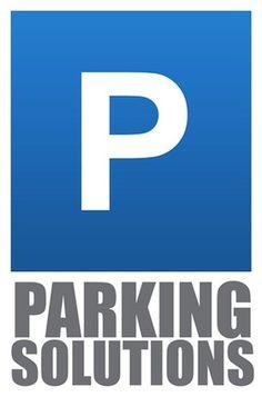 Parking Solutions: Empresa del Perú especializada en soluciones para estacionamientos y sistemas de mobilidad para personas con discapacidades