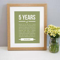 original_personalised-five-year-anniversary-print.jpg 900×900 pixels