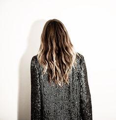 Wanted : une veste à paillettes ! (blog Stella Harasek)