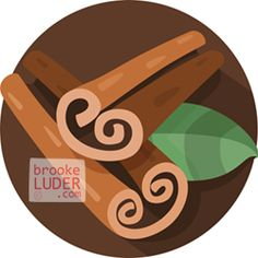 Find Cinnamon Spice Sticks stock images in HD and millions of other royalty-free stock photos, illustrations and vectors in the Shutterstock collection. Thousands of new, high-quality pictures added every day. Tarjetas Pop Up, Cinnamon Spice, Stock Art, Icon Set, Vector Art, Art Pieces, Spices, Royalty Free Stock Photos, Badges