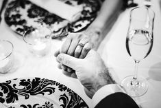 Couple holding hands at a romantic dinner | free image by rawpixel.com Heart Shaped Diamond Ring, Couple Holding Hands, Extreme Close Up, Luxury Logo, Jewelry Logo, Golden Jewelry, Couples Images, Silver Wedding Rings, Icon Collection