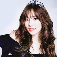 Queen Tae Tae