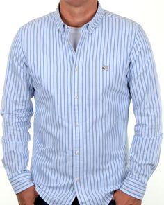 best website a9dec f4e7d Chevignon Hampton Togs Shirt Navy, Mens, Cotton, Shirt