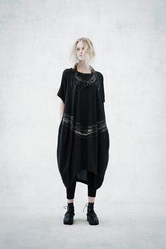 moyuru internatinal| 14a/w collection