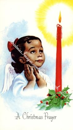 258 Best African American Christmas Images Christmas Pictures