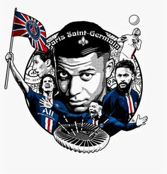 Paris Saint, Saint Germain, Psg, Playing Cards, Playing Card Games, Cards, Game Cards, Playing Card