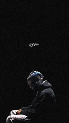 Funny Quotes By Rappers Rapper Wallpaper Iphone, Rap Wallpaper, Tumblr Wallpaper, Aesthetic Iphone Wallpaper, Wallpaper Quotes, Aesthetic Wallpapers, Wallpaper Backgrounds, Cover Wallpaper, Wallpaper Bonitos