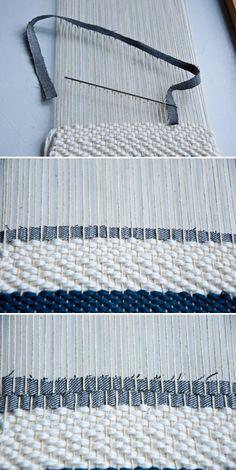 WeavingDenimSteps1.jpg 715×1,425 pixels