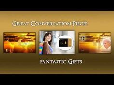Karatbars International Intro Video  Karatbars is an amazing opportunity that makes acquiring gold simple and affordable and offers an exciting way to earn a substantial income. Visit: http://karatgroupsite.com/786985.html and begin preserving your wealth and protecting your financial future..