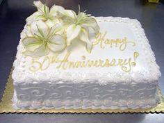 Sherriescakemagic64.jpg on Cake Central