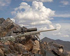 Weapons Guns, Guns And Ammo, Remington 700, Long Rifle, Military Guns, Hunting Rifles, Cool Guns, Firearms, Shotguns