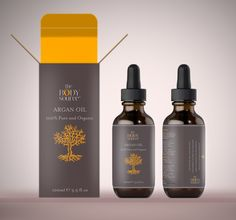 Cosmetic Labels, Cosmetic Bottles, Cosmetic Packaging, Product Packaging, Product Label, Beauty Products Label Design, Clean Bottle, Luxury Cosmetics, Essential Oils