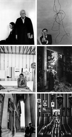 retratos-arnold-newman