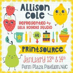 Allison Cole..printsource14
