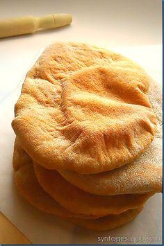 DSCN1012 Pastry Art, Apple Pie, Desserts, Breads, Food, Tailgate Desserts, Bread Rolls, Deserts, Essen