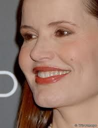 Geena Davis Geena Davis, Thelma Louise, Susan Sarandon, Brad Pitt, Movie Stars, Tv Shows, People, Movies, Films