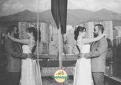"""Fotografía de boda Medellin Bogota Cartagena Pereira Armenia."""