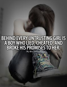 Broken Heart Quotes for Guys | Quotes Funny Images Pictures 2013: Funny Quotes About Guys