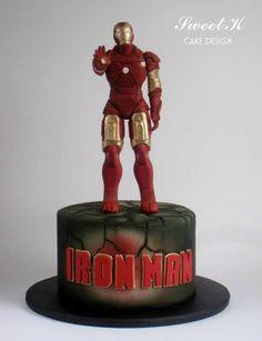 iron-man-cake-1