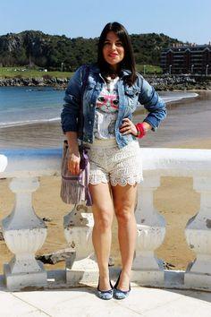 new post #http://www.thechicmode.com/2014/05/crochet-short-bailarinas-navy-de-flecos.html @MARYPAZ Shoes @Kissmylook pic.twitter.com/rq979cUpvi #Shoelover Shop at http://www.marypaz.com/tienda-online/dancer-tejido-estampado-azul-marino-y-blanco.html?sku=67170-42