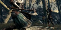 Games Inbox Dark Souls II incoming Titanfall upset andThe Office The Game - The evening Inbox has more stories of DIY mini-games, as one reader wonders how GTA Online won best multiplayer at the BAFTAs.