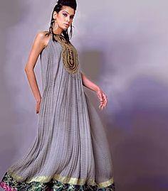 D3226 Paki Fashion, Pakistani boutique, Anarkali Outfits, Anarkali Clothing, Designer Anarkali Pishwas Ind Special Offer
