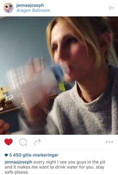 december 3rd ✧ from tyler josephs wife jennas instagram