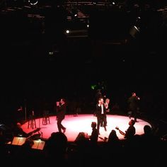 Frankie Valli performed on Friday at NYCB Theatre at Westbury