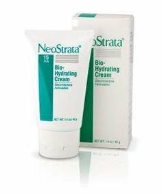 Neostrata - http://www.skindirect.com/neostrata/