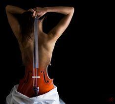 Reinventing cello