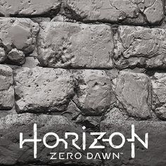 Stefan groenewoud stone brick 02 thumbnail