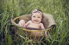 Terrific snapshots - 3 Month Old Session - Photographer Turner of A Photo by Ashley Toddler Photography, Cute Photography, Newborn Photography, Old Portraits, Baby Portraits, Portrait Ideas, Newborn Pictures, Baby Pictures, Precious Moments