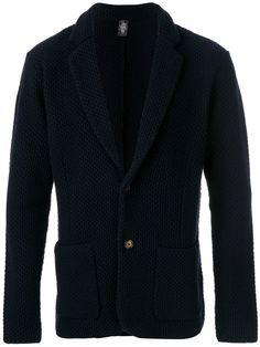 ELEVENTY . #eleventy #cloth #cardigan
