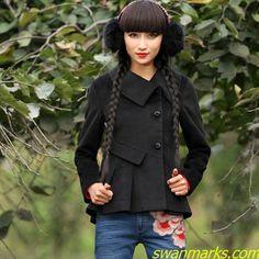 #Swanmarks Chinese Fashion Clothing,Chinese Products Clothing,Chinese Products Clothing
