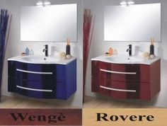 ... about arredo bagno on Pinterest  Mobiles, Ceramica and Arredamento